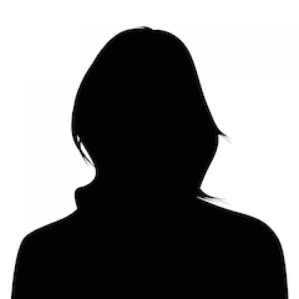 female silhouette 10