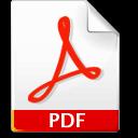 pdf 4311